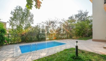 Best Offer |4 BR Entertainment Foyer, JI -