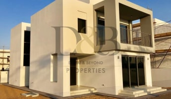 ONE OF THE LARGEST PLOTS IN ALL OF SIDRA -