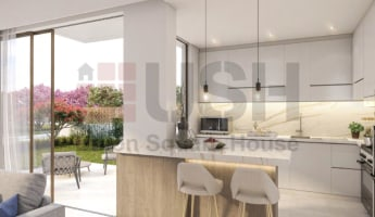 BOOK LUXURY TOWNHOUSES TODAY PAYIN 7 YRS -