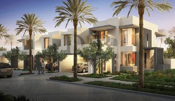 BEST 4BR | SPECIAL 40% POST PAYMENT PLAN -