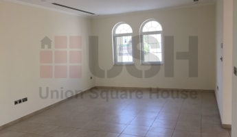 3 Bedroom | Good Location Jumeirah Park -