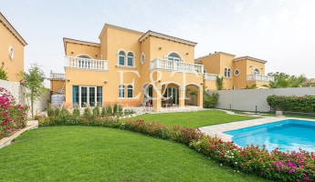 Best Offer Accepted |Good ROI |5 Beds,JP -