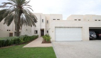 Golf Course View - Great Offer - Live the Luxury -