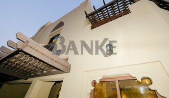 Brand New | Spacious Quality Villa with branded cosmetics -