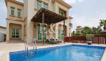 EXCLUSIVE|Least Expensive|4 BR Costa, JI -
