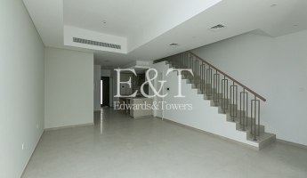 Brand New | Quality 4 Beds Townhouse,JVC -