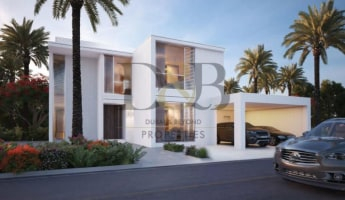 AMAZING OPPORTUNITY! 5BR l SIDRA PHASE 3 -