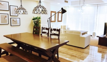 Stylish 4 Beds Townhouse for Sale ,|JVC -