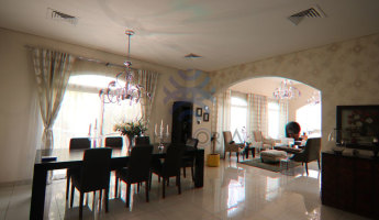 Upgraded Villa   Must See   Act Now   Pool -
