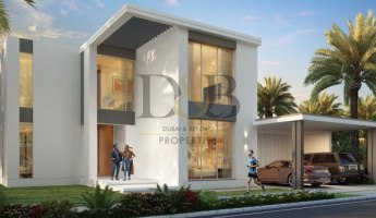 LAST REMAINING SIDRA 5 BEDROOM - CALL ME -