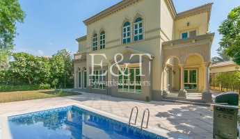 EXCLUSIVE |Spanish Style |Corner plot|JI -