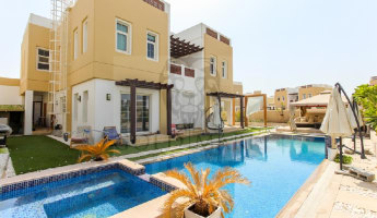 Upgraded   Private Pool   Opposite Park -