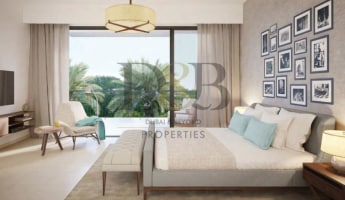 SIDRA 3 l 5 BEDROOM l INDEPENDENT VILLA -
