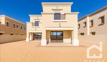 REAL LISTING / Single Row / No agents -