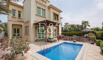 EXCLUSIVE|Least Expensive|4 BR Costa| JI -