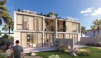IDEAL LUXURY HOME- CLUB VILLA l CALL NOW TO BOOK! -