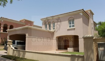 Great Investment | Near Pool and Park -