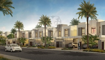 Brand New | Ready To Move | Town Square -