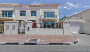 Price Dropped with One Month Free- Close to New City Walk -