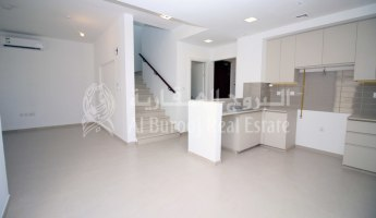 3 Bedroom+Maids   Hayat Townhouse   Ready to Move In -