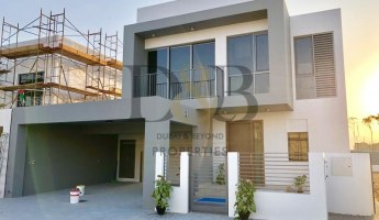 I WILL GET YOU THE BEST SIDRA 3 BEDROOM! -