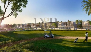 PREMIUM GOLFESTATE YOUR DREAMHOME AWAITS -