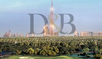 CALL NOW FOR BEST PLOTS IN DUBAI HILLS ! -