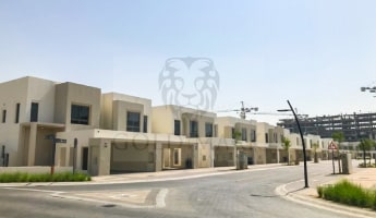 Cheapest Type 2 | Near to Pool and Park -
