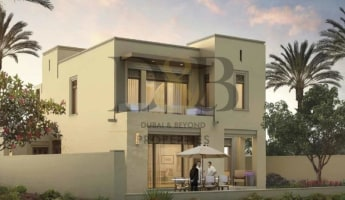 POST COMPLETION PAYOUTS l AZALEA l 3 BED -