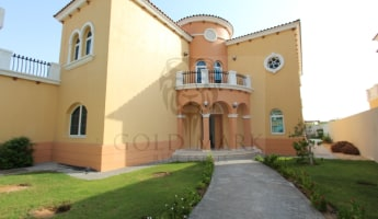 Best Price | Large Plot | Landscaped Garden -