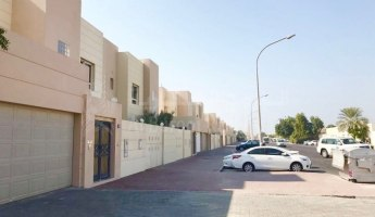 13 months contract - Road View - Full Maintenance Free -