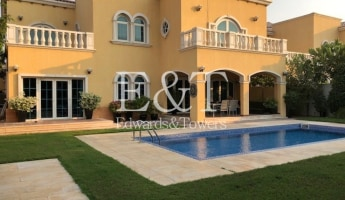 Best Offer Accepted | 5 Beds Legacy , JP -