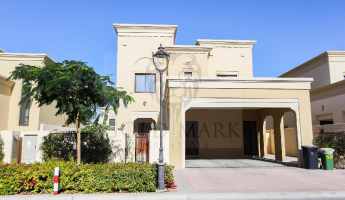 Near To Pool|Vacant Type 4|Landscaped -