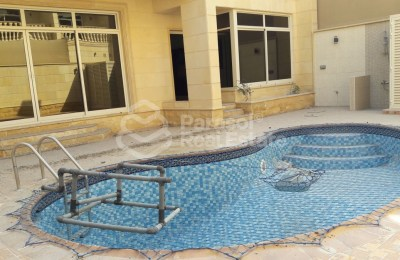 Modern Spacious 5BR Villa with Private Pool/Jumeirah 1 -
