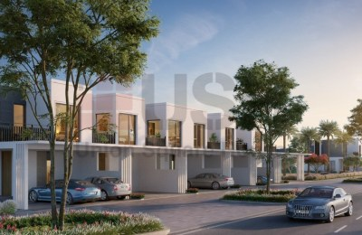 Expo Golf Villas Easy 1.25% Payment Plan -