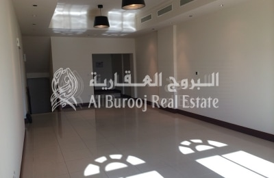 5 Yrs Post Handover Plan | Golden Mile,Palm Jumeirah | Spacious 4BR -