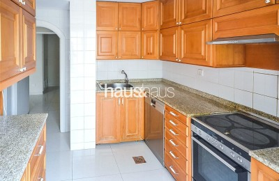 Furnished villa   Type 4M   Call Isabella now -