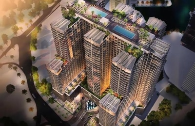 Prime location in JLT | Limited units I| -