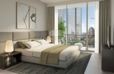 Pay 25% Direct Move In, 1 Bed in Acacia dhe -