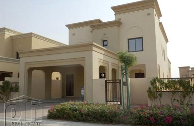 Type 2 Casa and is close 2 pool and park -