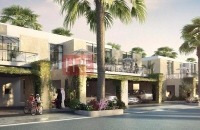 NO COMMISSION! Affordable Luxury 4BR Family Villa -