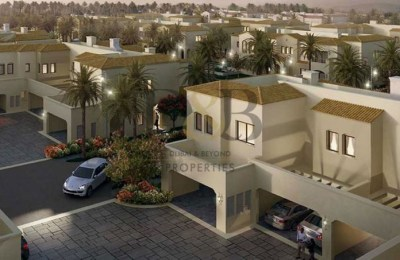 ONLY 1.27 M- BEST LOCATION SPACIOUS PLOT -