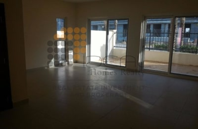 3 BR+Maids | Move Today | @ 80k -