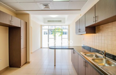 Excellent 3Br Modern Townhouse | Family Community -