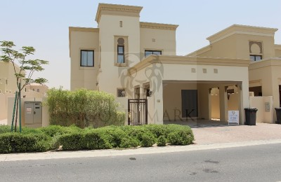 Casa Type 3 /4bed /Close to pool n park -