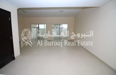 Your New Exclusive Home in Warsan Village-Move In Now -