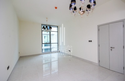 Well Managed 1 Bedroom Apt | Prime Location -