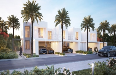 Grand 5 Bed, Exquisite Layout , Maple 3 -