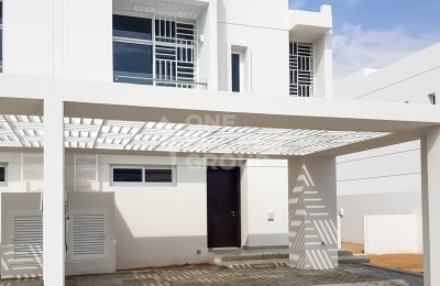 Corner 4B+M townhouse multiple units -
