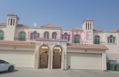Well Maintained   Amazing Facilities   Good Price -